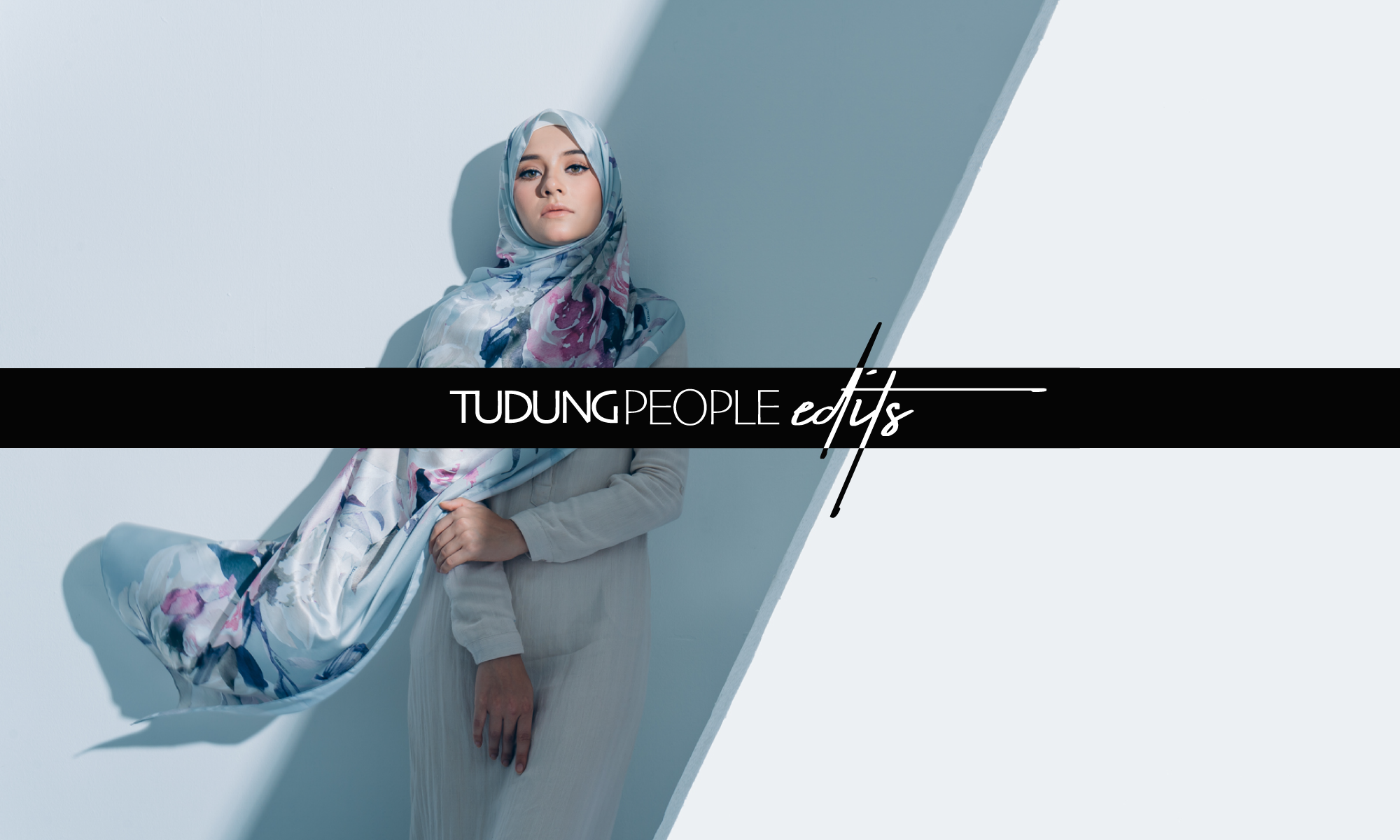 TudungPeople Editorial